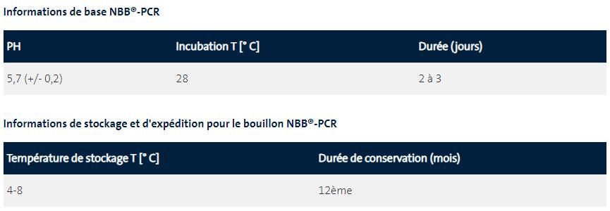 NBB_PCR