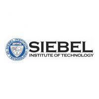 siebel2-200x200