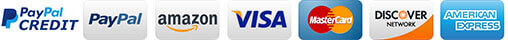 footer-payment-bar