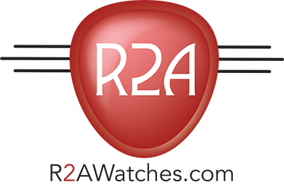 Russia2all Logo