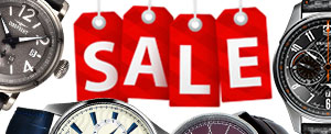 sale-watches