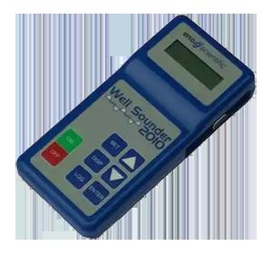 wellsounderhandheldcontrol