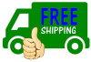 Free_Shipping_tiny