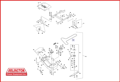 AutomotiveElectricalConnectors as well Windshield Replacement Diagram moreover All additionally Cadillac Escalade Air Shock Parts Diagram in addition Honda Odyssey Rear Wiper Diagram. on auto blade fuse box