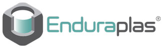 enduraplas-logo2x-mobile-_3_
