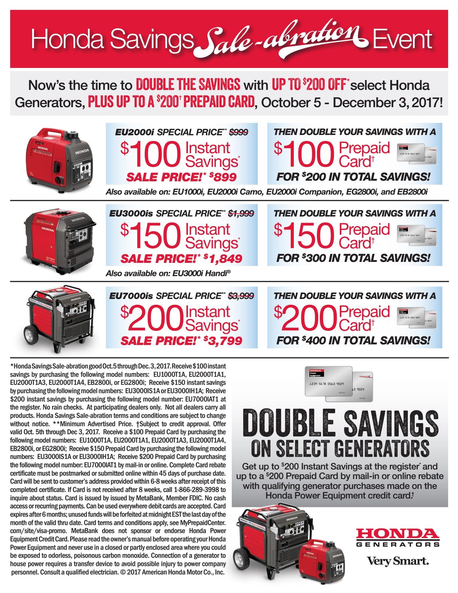 Arlington Power Equipment is your stop for Kawasaki Engines Honda