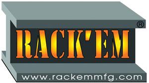 rackemf