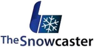 snowcasterlogo