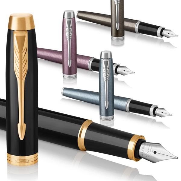 Parker-IM-Fountain-Pens-6-10