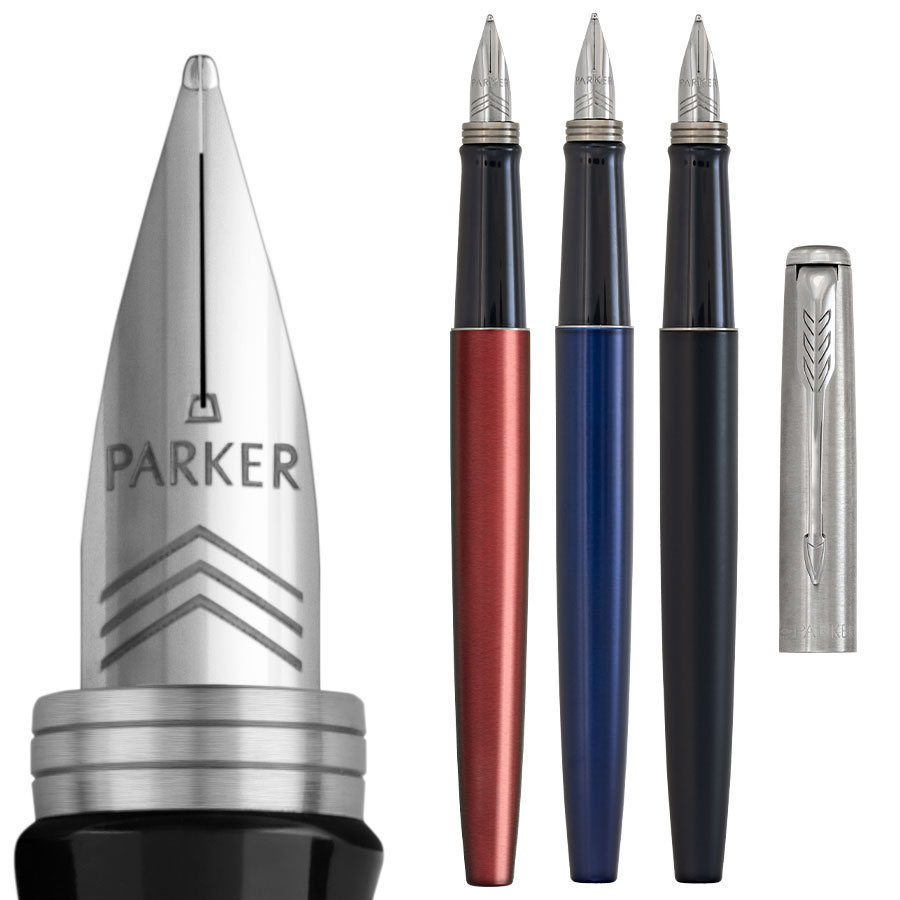 Parker-Jotter-fountain-pen-6-5