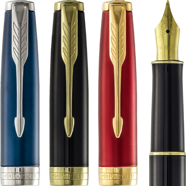 Parker-Sonnet-Fountain-Pens-6-10