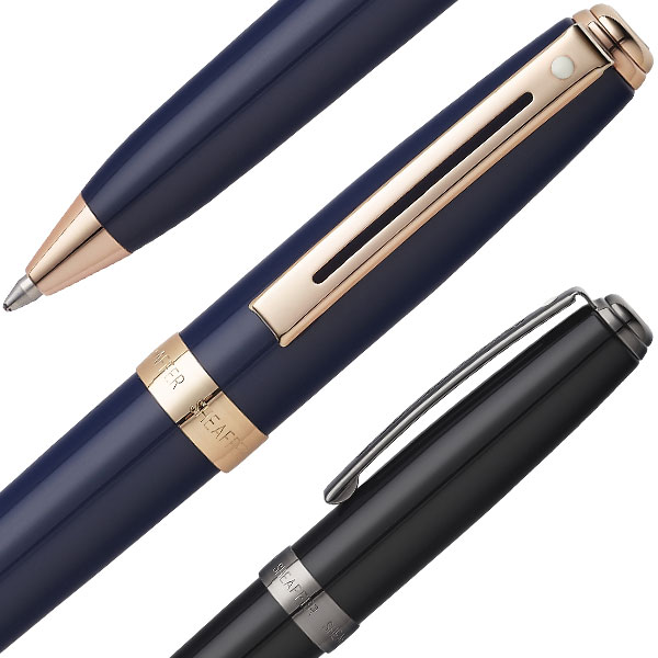 Sheaffer-Prelude-Ballpoints-6-10