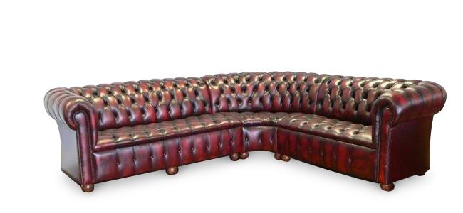Awe Inspiring The Corner Sofa Inzonedesignstudio Interior Chair Design Inzonedesignstudiocom
