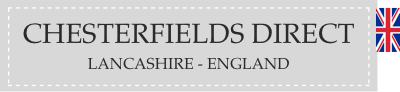 Chesterfields Direct