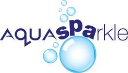 aquasparkle_logo_150