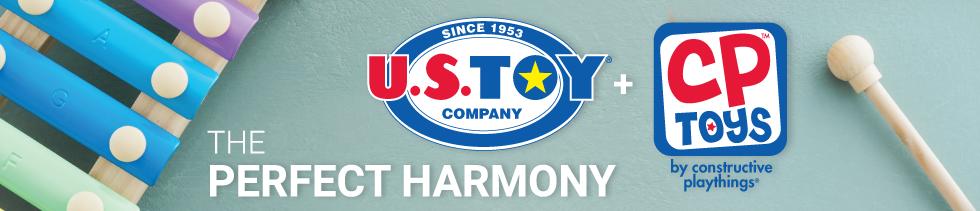 harmony-banner