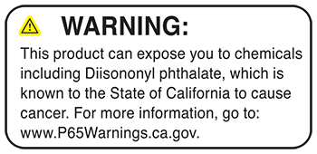 warning19_yellowcaution