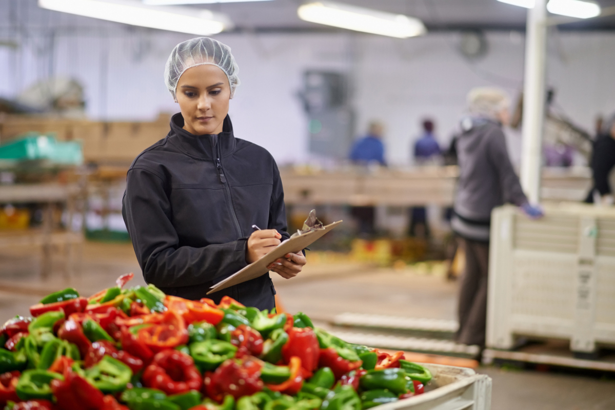 How the Safe Food for Canadians Regulations Affect You