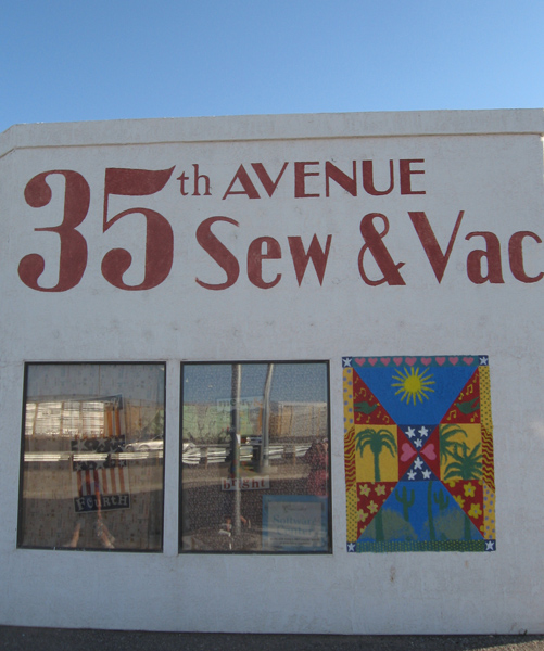 35th-ave-sew-vac-el-mirage