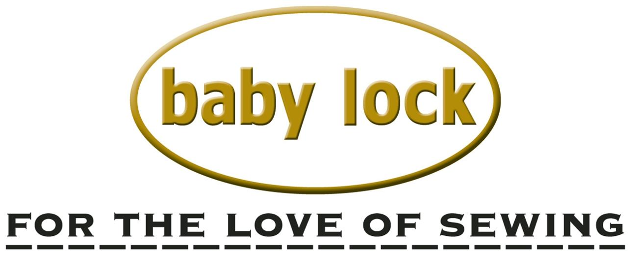Baby Lock - Sewing Machines | 35th Ave Sew & Vac