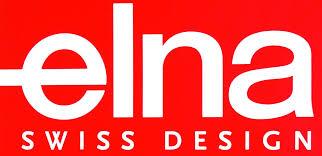 Elna - Sewing Machines   35th Ave Sew & Vac