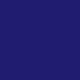 colbalt blue