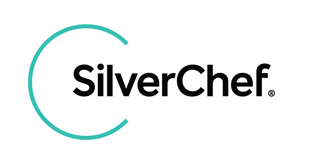 SilverChef, Silver_Chef_Dealer, Silverchef_Dealer, SilverChef_Finance, Hospitality_Finance, Commercial_Kitchen_Equipment_Finance, Hospitality_Equipment_Finance,  SilverChef_Certified_Used_Equipment, Silver-Chef_Equipment, Hospitality_Finance