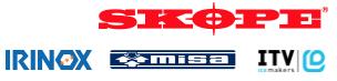Skope_Brands_logo