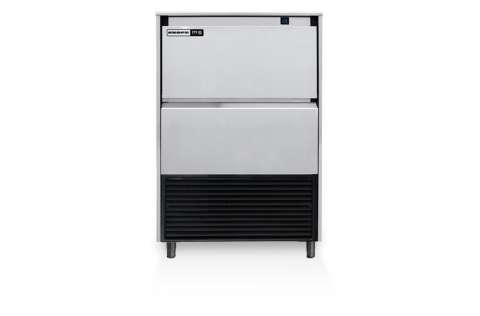 ITV Ice Machines