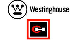 CH - Westinghouse