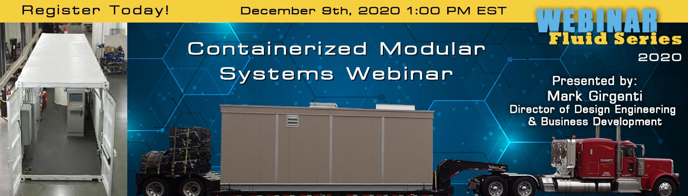 containerized-module-systems-webinar-banner