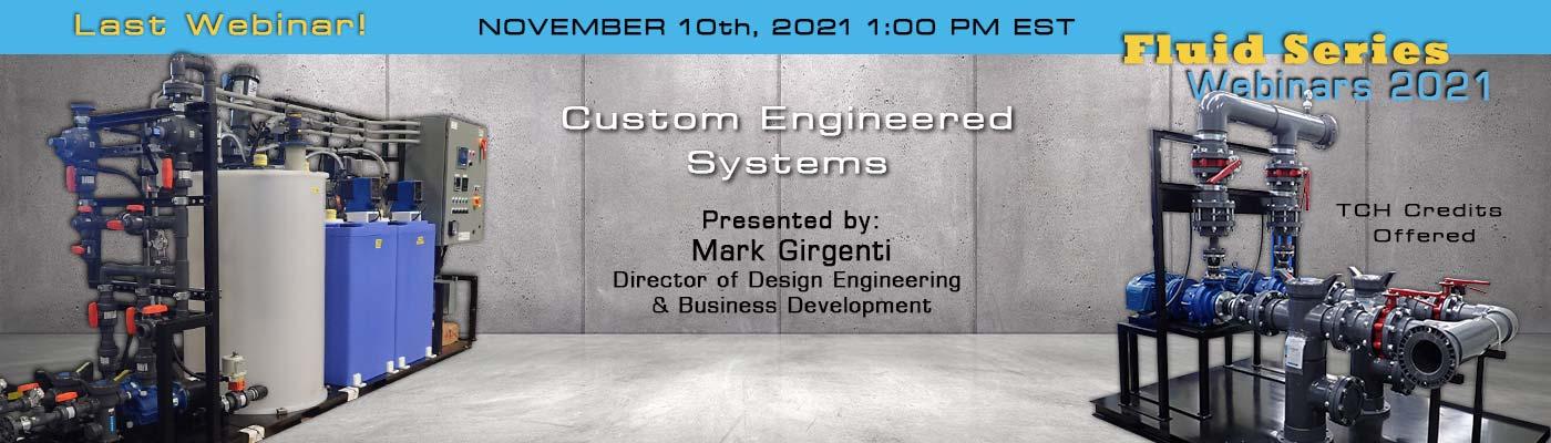 custom-engineered-systems-webinar-banner