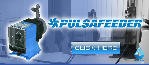 Pulsafeeder-Pulsatron-brand-banner