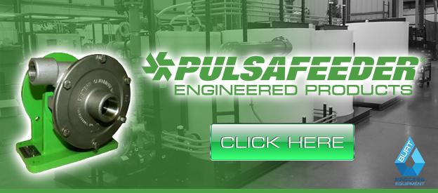 Pulsafeeder-brand-banner