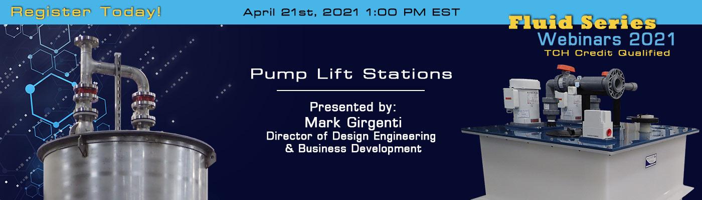 pump-lift-stations-webinar-banner
