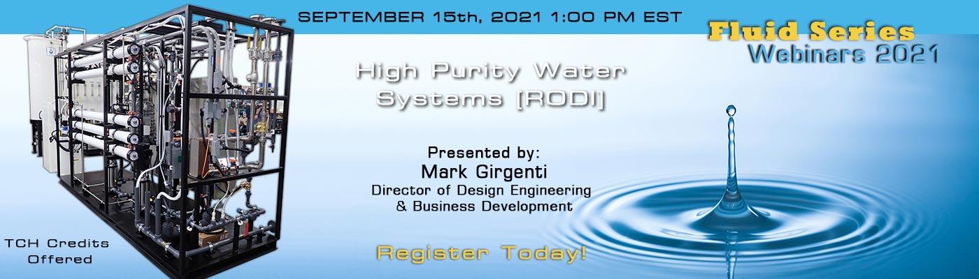 high-purity-water-rodi-webinar-banner