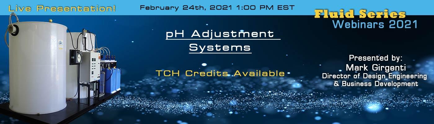 ph-adjustment-systems-webinar-banner