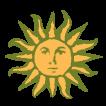 Real Goods sun