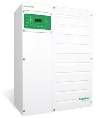 Schneider Conext XW Pro 6848 Hybrid Inverter/Charger