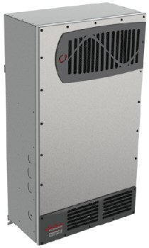 OutBack Radian GS8048A Hybrid Inverter/Charger