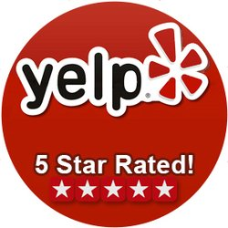 Real Goods has a 5-star Yelp rating