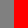 Gray with Red Roof