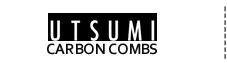header-banner-utsumi2