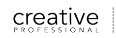 Creative Brushes