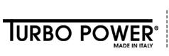 Turbo Power Brushes