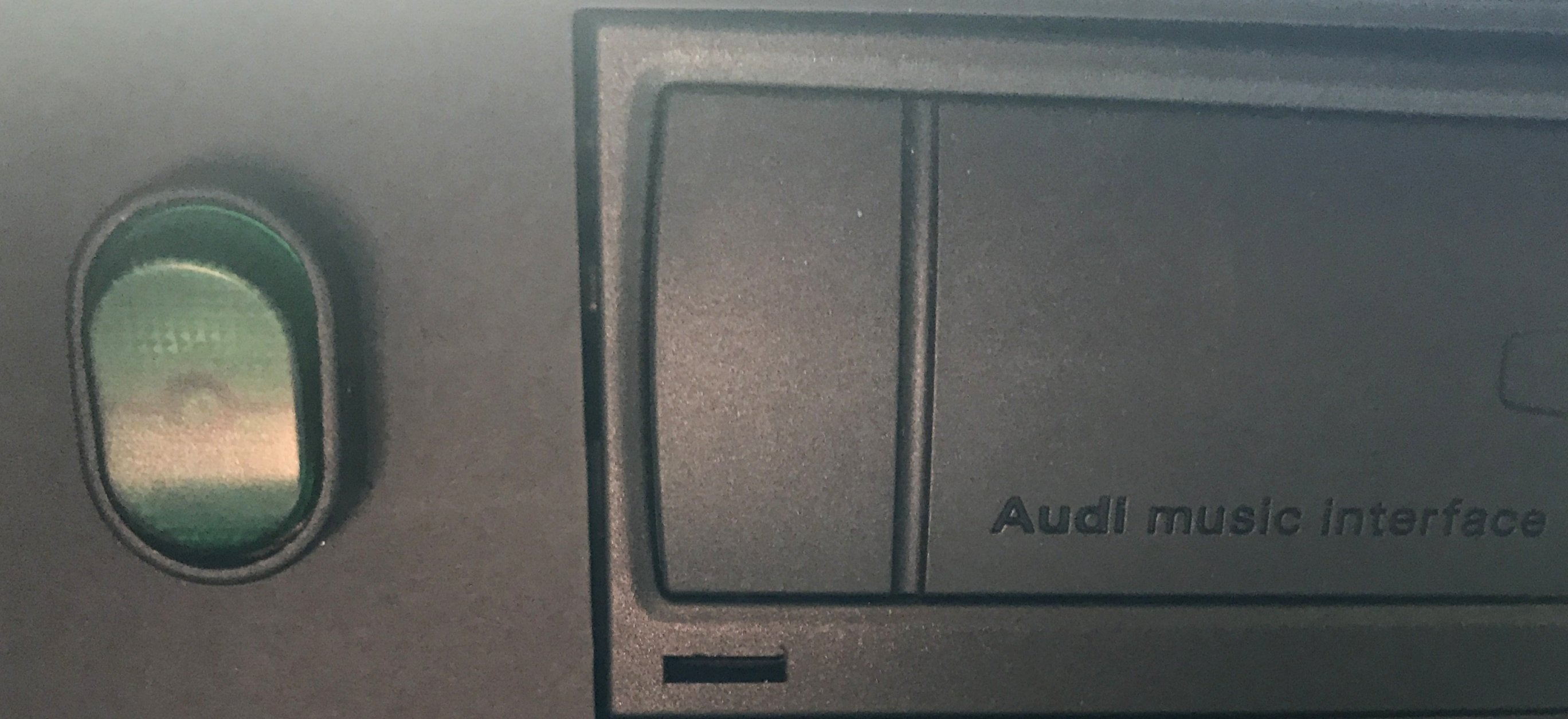 The  Offroadaudi A8 D3 Project    - Page 2