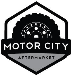 Motor City / AutoEQ.ca