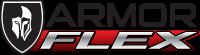 ArmorFlex | AutoEQ.ca