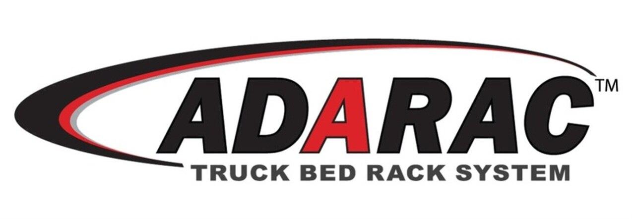 ADARAC™ TRUCK BED RACK | AutoEQ.ca
