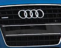 Audi Accessories Canada - AutoEQ.ca